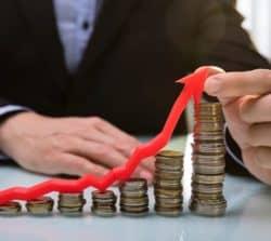 Wskaźnik inflacji – czym jest? Kto go oblicza? Jakie są przyczyny iskutki wysokiej inflacji?