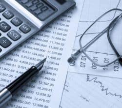 Instrumenty finansowe iich rodzaje – klasyfikacja instrumentów irynków