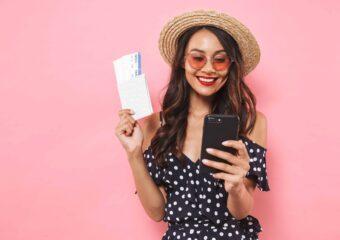 Bilet wtelefonie? Sprawdzamy, jak płacić smartfonem waplikacjach SkyCash, moBiLET, mPay ijakdojade (+opinie)