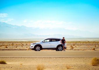 Jak znaleźć najtańsze ubezpieczenie OC samochodu?