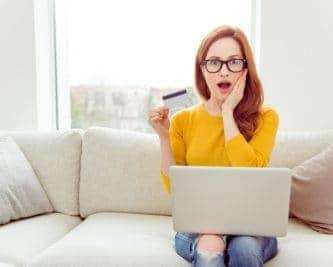 Zyskaj do 760 zł z kartą kredytową 1|2|3 Santander Banku Polska