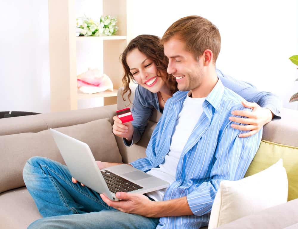 Karta kredytowa – jak działa i jak mądrze z niej korzystać?