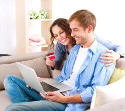 Jak działa karta kredytowa, ile kosztuje ikiedy warto zniej korzystać?