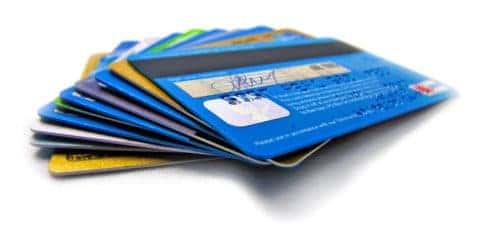 Karty płatnicze – czym są i jak z nich korzystać