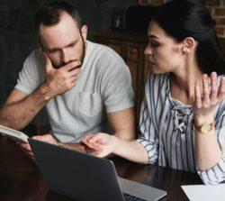 Konsolidacja chwilówek – wszystko, co powinieneś oniej wiedzieć