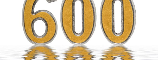 Zyskaj do 600 zł z Kontem Przekorzystnym Biznes Pekao!
