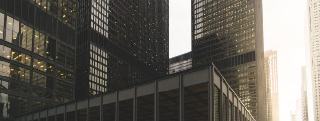 Konto techniczne w banku – do czego służy i jak działa?