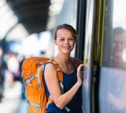 Tanie podróże – jak zaoszczędzić nawakacyjnym wyjeździe?