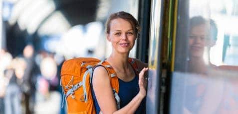 Tanie podróże –  jak zaoszczędzić na wakacyjnym wyjeździe?