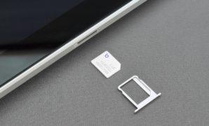 Duplikat karty SIM nowym sposobem na kradzież pieniędzy z konta? Sprawdź jak się ustrzec!