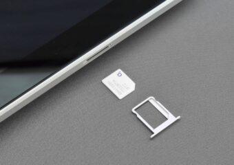 Duplikat karty SIM nowym sposobem nakradzież pieniędzy zkonta? Sprawdź jak się ustrzec!