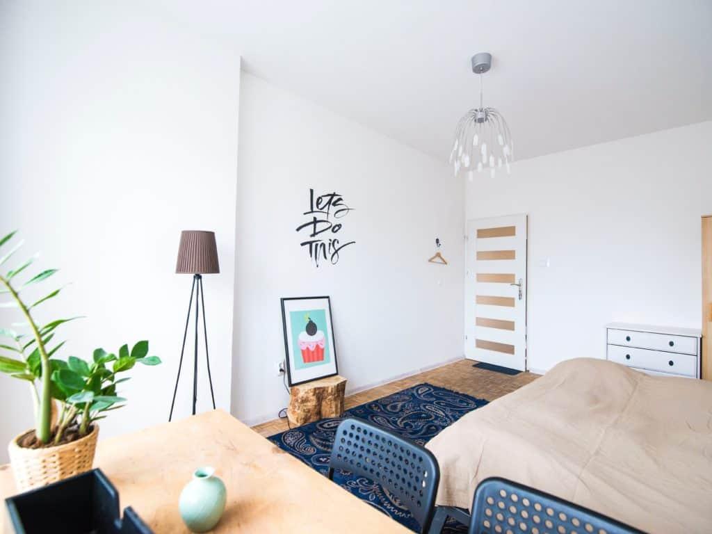 Kredyt na mieszkanie dla studenta – kiedy można uzyskać i jak wybrać kredyt hipoteczny?