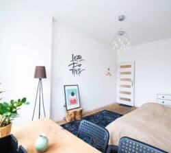 Kredyt namieszkanie dla studenta – kiedy można uzyskać ijak wybrać kredyt hipoteczny?