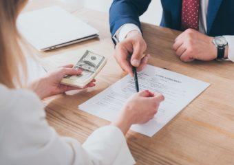 Kredyt inwestycyjny dla firm – czym jest ijak go otrzymać? Procedury iwarunki