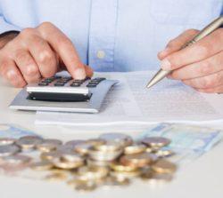 Co tojest kredyt lombardowy? Jak go otrzymać?