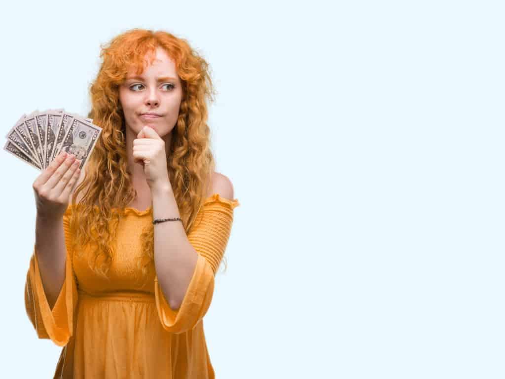 Jaka jest różnica między kredytem a pożyczką?