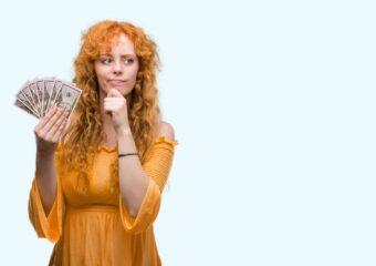 Jaka jest różnica między kredytem apożyczką?
