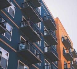 Kredyt hipoteczny bezwkładu własnego?