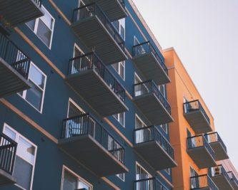 Kredyt hipoteczny bez wkładu własnego?