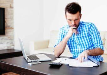Kredyt hipoteczny aumowa naczas określony – poznaj zasady