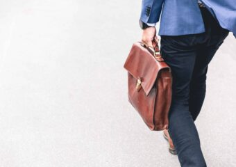 Kredyt obrotowy dla firm – naczym polega?