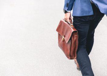 Kredyt obrotowy dla firm – na czym polega?