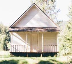 Kredyt nadziałkę budowlaną – zakup działki krok pokroku