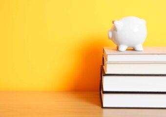 Kredyt studencki – co tojest, jak go otrzymać ikiedy się opłaca?