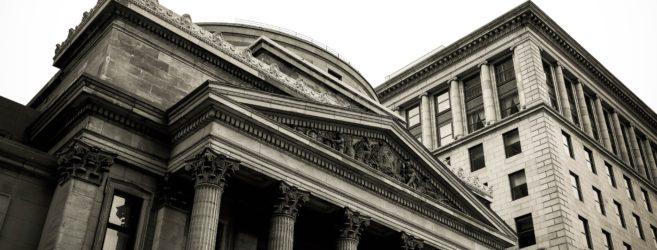 W jakim banku założyć konto? 10 pytań, które ułatwią decyzję