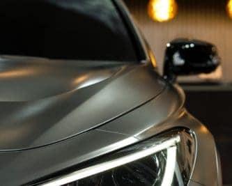 Leasing samochodu – jak działa to popularne rozwiązanie? Zalety i wady leasingu auta