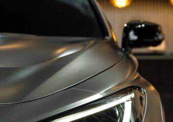 Leasing samochodu – jak działa topopularne rozwiązanie? Zalety iwady leasingu auta