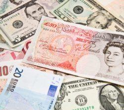 Lokaty walutowe – wszystko, co powinieneś onich wiedzieć