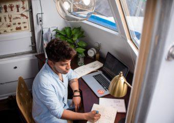 Freelancer – jak zacząć igdzie szukać zleceń?
