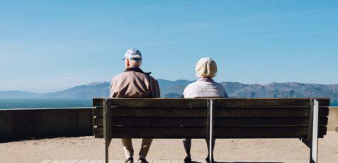 Gdzie i jak oszczędzać na emeryturę?