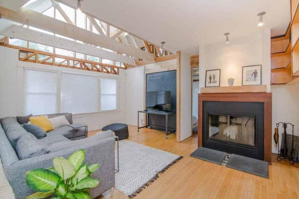 Ile kosztuje remont mieszkania?