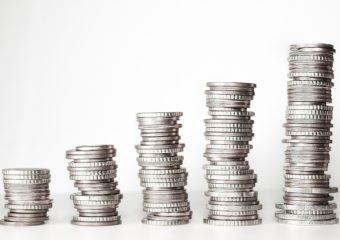 Ile wynosi najniższa emerytura w2020 ikomuprzysługuje?