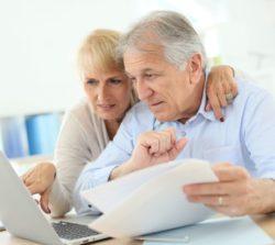 Obliczanie emerytury – instrukcja krok pokroku