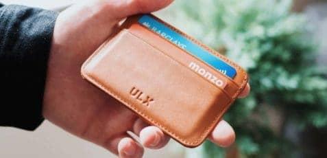 Rodzaje kart płatniczych – czym się od siebie różnią?
