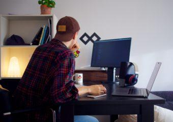 Gdzie szukać zleceń dla freelancerów? Sprawdź najlepsze portale!