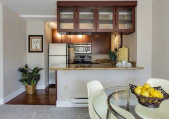 Zarabiaj nawynajmie mieszkania naAirbnb – czyli jak zostać gospodarzem?