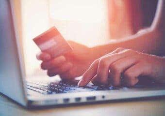 Czym jest chargeback, czyli jak ubiegać się ozwrot pieniędzy?
