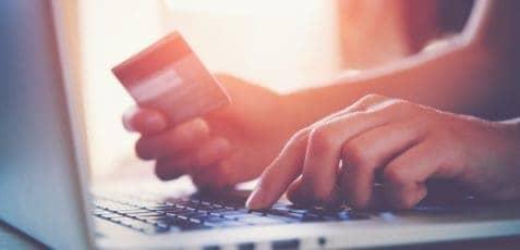 Czym jest chargeback, czyli jak ubiegać się o zwrot pieniędzy?