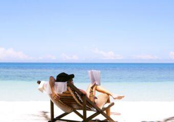 Jak wybrać ubezpieczenie turystyczne?