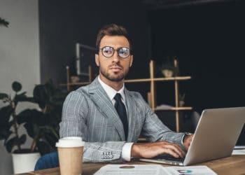 Podatek Belki – sprawdź, ile zapłacisz od akcji, lokat i odsetek kapitałowych