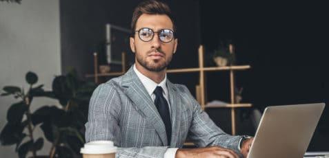 Podatek Belki – sprawdź, ile podatku zapłacisz od akcji, lokat i odsetek kapitałowych