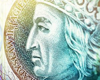 Gdzie wymienić uszkodzony banknot?