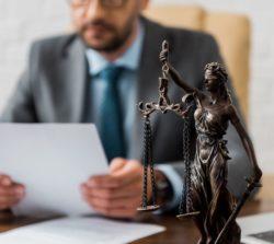 Porada prawna – ile kosztuje? Sprawdzamy ceny