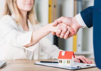 Kim jest ijak działa pośrednik kredytowy?