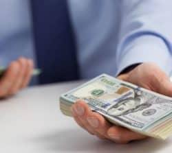 Pożyczki pozabankowe przezinternet – czym się charakteryzują? Jak zdobyć?