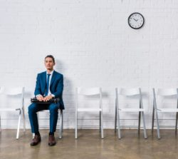 Pożyczki dla bezrobotnych – czysą możliwe? Jak je zaciągnąć?